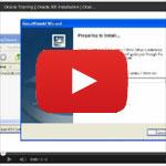 Fix-DHCP-Error-in-Oracle