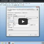 Oracle JDeveloper Training
