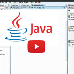 how-to-java-videos