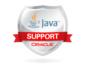 Java Training Firebox
