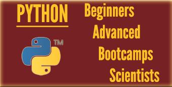 python online training courses