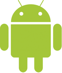 android courses online