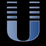 unix training course