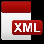xml training course