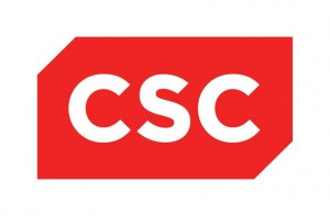 Oracle by CSC