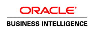 OBIEE Training Courses | Oracle Business Intelligence Training