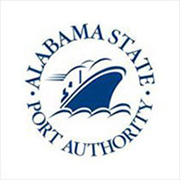 Alabama_Port_Authority200