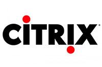Citrix200