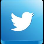 It Training tweets