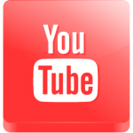 Firebox YouTube