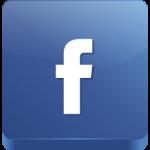 IT Training Facebook