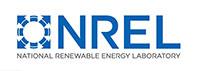 nrel-logo200