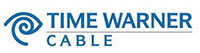 time-warner-cable-logo200