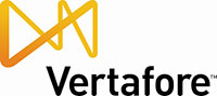 vertafore_logo200