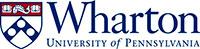 wharton-logo200