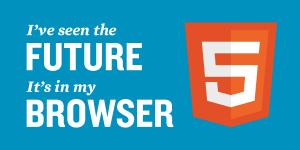 HTML5_training