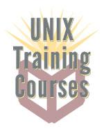 Learn Unix