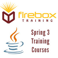spring-3-training-courses