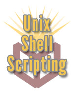 Online Unix Scripting Training
