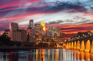 Oracle BI Program Options For Students in Minneapolis, MN